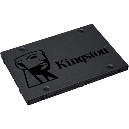 KINGSTONSA400S37/120G
