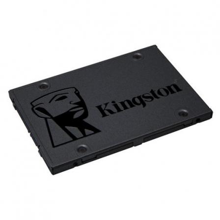 KINGSTONSA400S37/960G