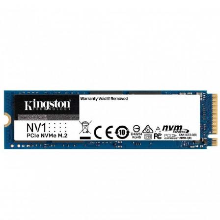 KINGSTONSNVS/500G