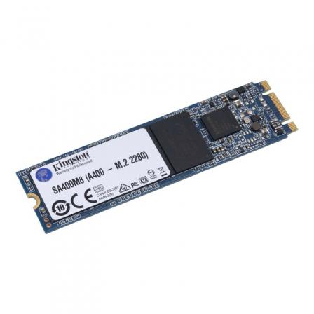 KINGSTONSA400M8/480GB