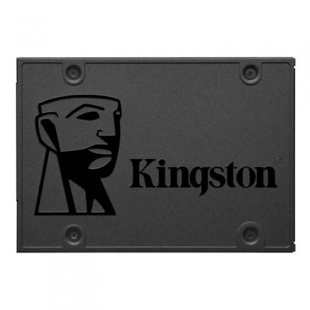 KINGSTONSA400S37/1920G