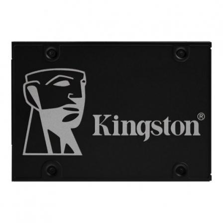 KINGSTONSKC600/1024G