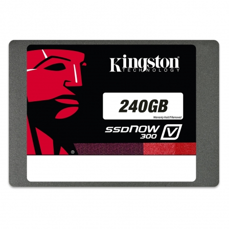 KINGSTONSV300S37A/240G