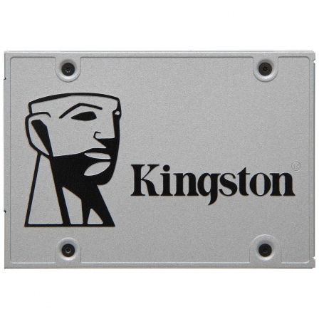 KINGSTONSUV400S37A/480G
