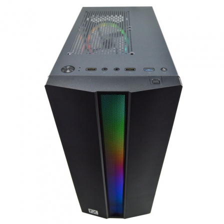 KVXKVX-G000025