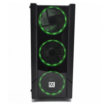 KVXKVX-G000015