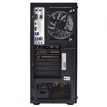 KVXKVX-G000021