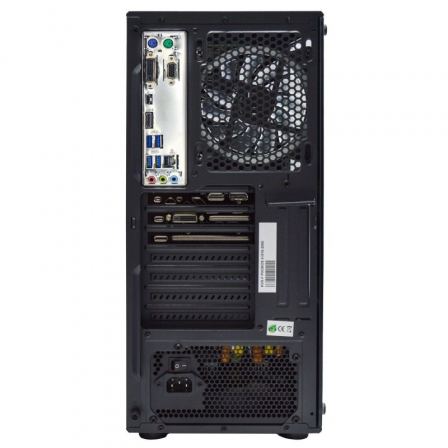 KVXKVX-G000020