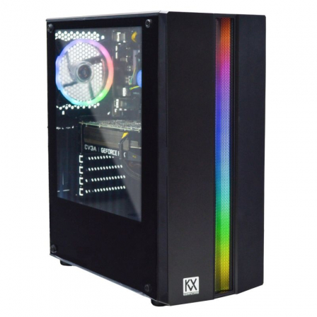 KVXKVX-G000023