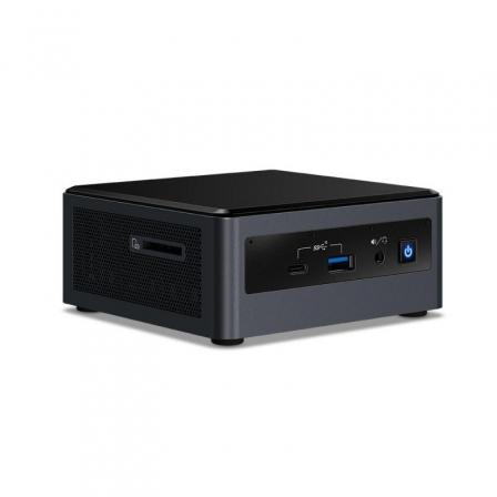 KVXKVX-NUC10-W10 I3-8G-512G-SSD-1