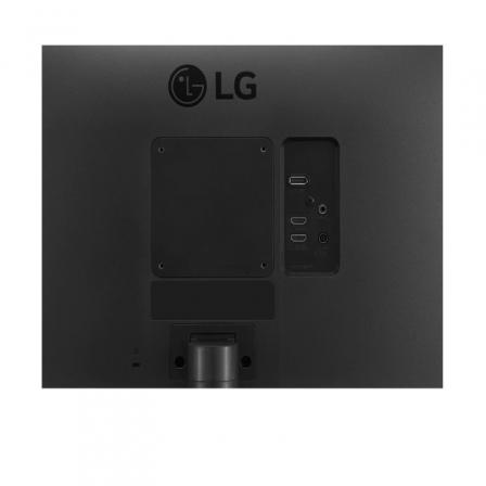 LG24QP500-B