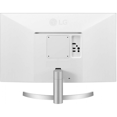 LG27UL500-W