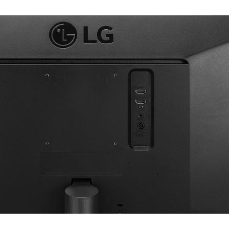 LG29WL500-B