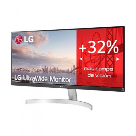 LG29WN600-W