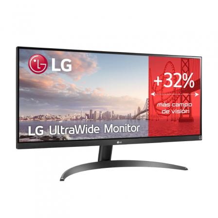 LG29WP500-B