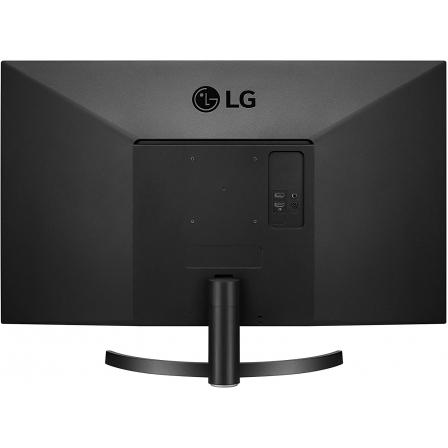 LG32MN500M-B