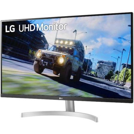 LG32UN500-W