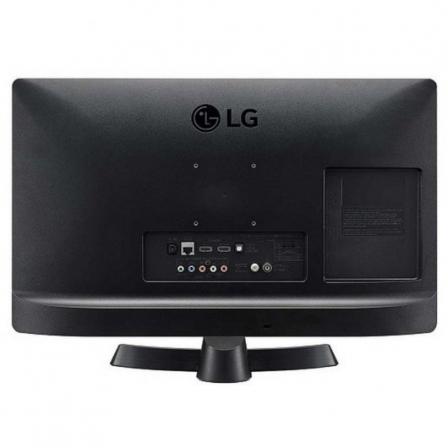 LG24TN510S-PZ