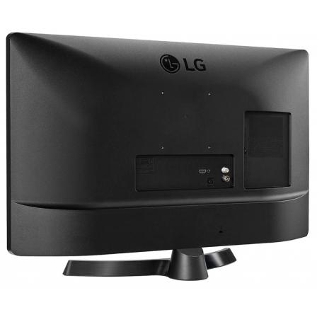 LG28TN515V-PZ