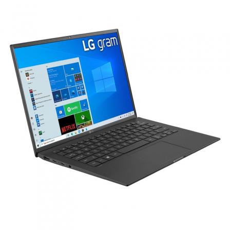 LG14Z90P-G.AA58B