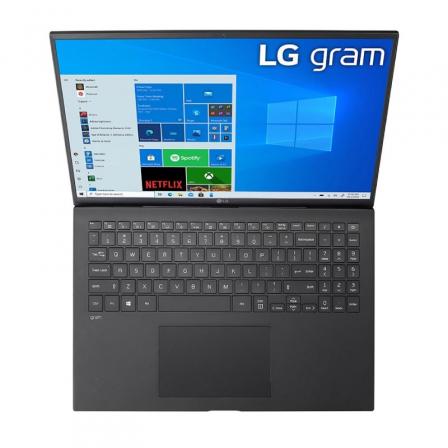LG16Z90P-G.AA58B
