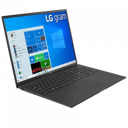 LG17Z90P-G.AA78B