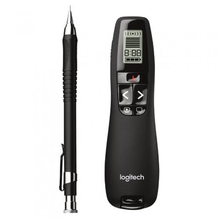 LOGITECH910-003506
