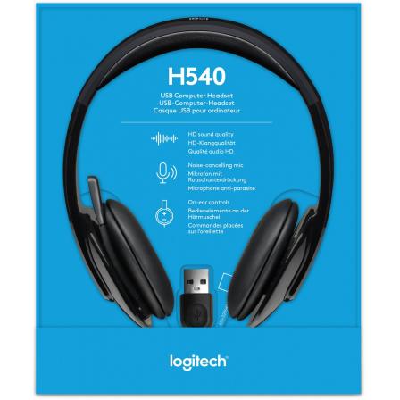 LOGITECH981-000480