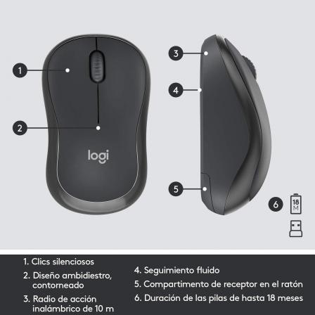 LOGITECH920-009798