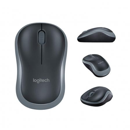 LOGITECH920-003978