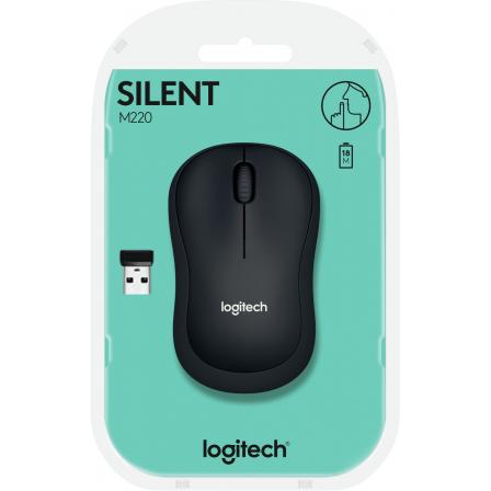 LOGITECH910-004878