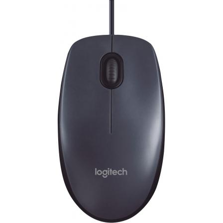 LOGITECH910-005003