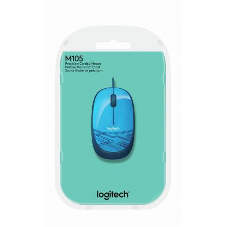 LOGITECH910-003114