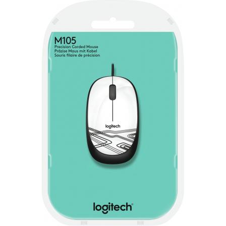 LOGITECH910-002944