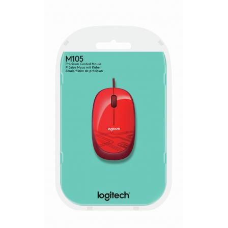 LOGITECH910-002945
