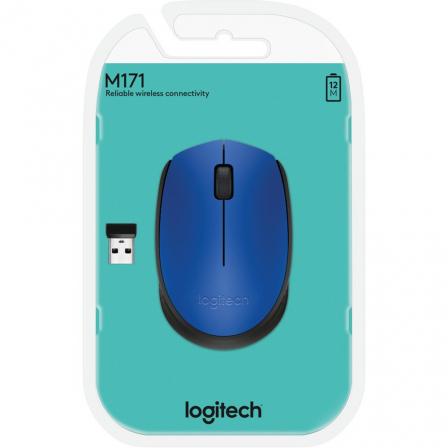 LOGITECH910-004640