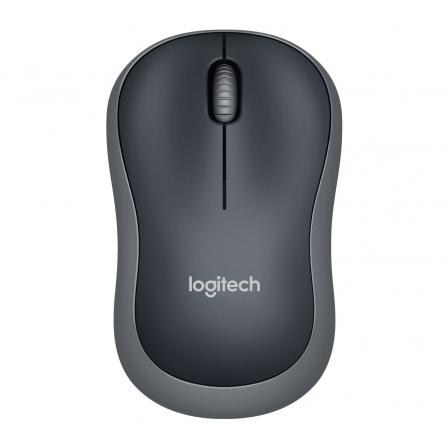 LOGITECH910-002235