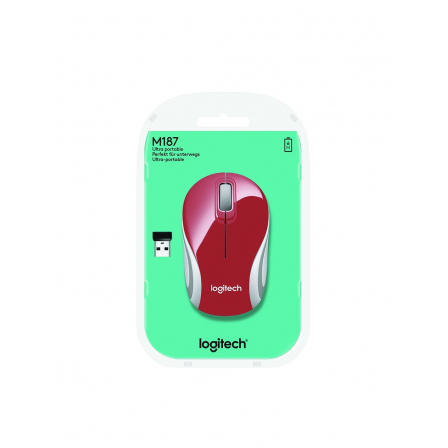 LOGITECH910-002732