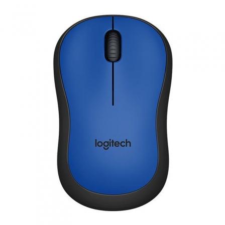LOGITECH910-004879