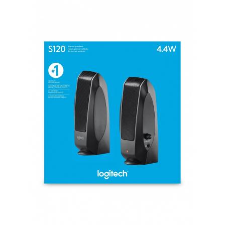 LOGITECH980-000010