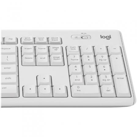 LOGITECH920-009822