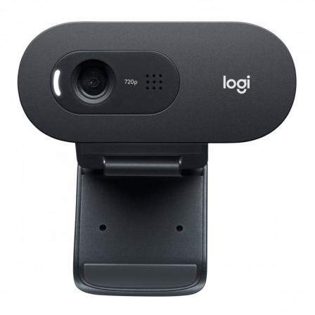 LOGITECH960-001372