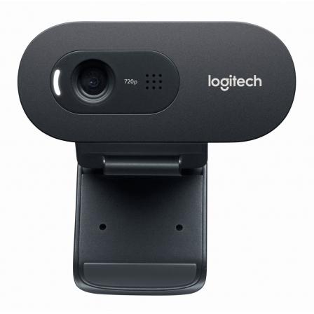 LOGITECH960-001063