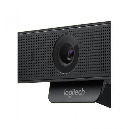 Logitech960-001076