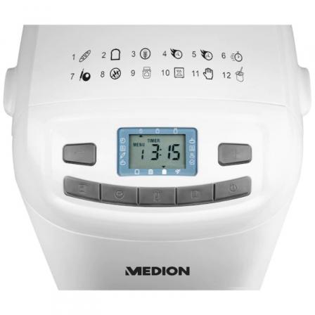 MEDION50065249