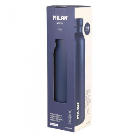 MILAN643020B