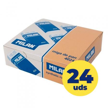 MILANCNM4024