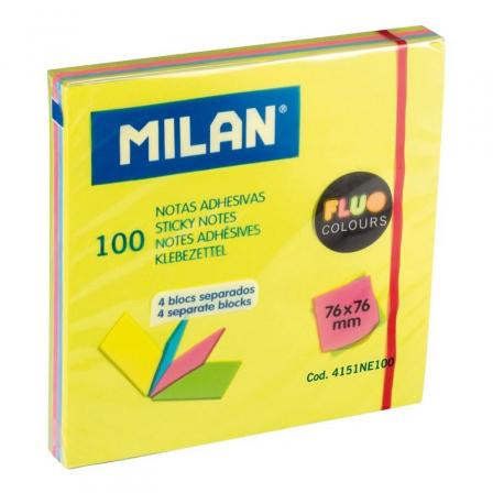 MILAN4151NE100