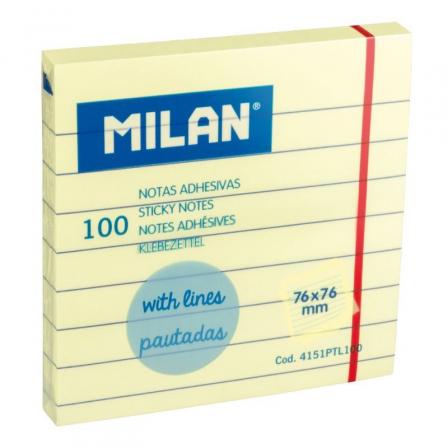MILAN4151PTL100