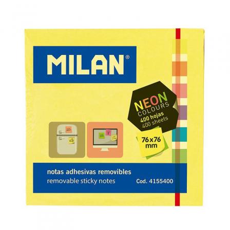 MILAN4155400